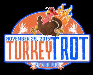 turkey_trot_logo_2015